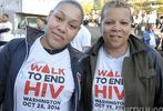 Whitman-Walker Health's Walk to End HIV #24