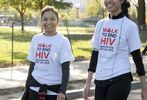Whitman-Walker Health's Walk to End HIV #26