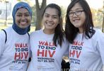 Whitman-Walker Health's Walk to End HIV #29
