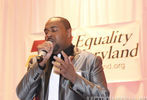 Equality Maryland's Signature Brunch honoring Gov. Martin O'Malley #18