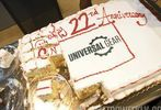 Universal Gear's 22nd Anniversary Party #10