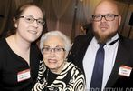 Rainbow History Project's 2015 LGBT Community Pioneers Reception #20