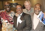 Rainbow History Project's 2015 LGBT Community Pioneers Reception #22