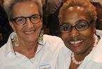 Rainbow History Project's 2015 LGBT Community Pioneers Reception #23
