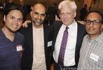 Rainbow History Project's 2015 LGBT Community Pioneers Reception #36