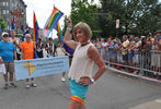 2015 Capital Pride Parade -- First Look #11