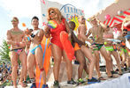 2015 Capital Pride Parade -- First Look #21