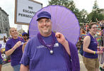 2015 Capital Pride Parade -- First Look #26