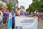 2015 Capital Pride Parade -- First Look #27