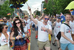 2015 Capital Pride Parade -- First Look #30