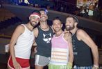BYT and Capital Pride's Flashback #4