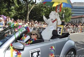 Capital Pride Parade #26