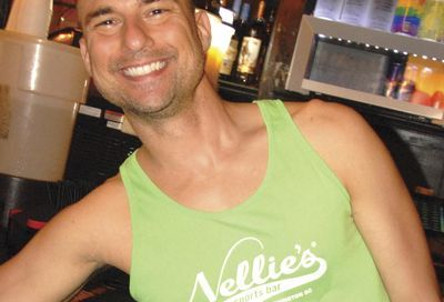 Nellie's Sports Bar #26