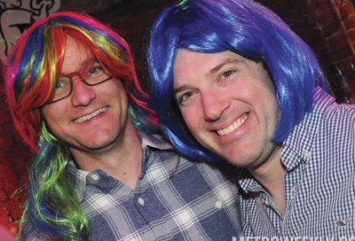 10th Anniversary Wig Night Out! at Pitchers #26
