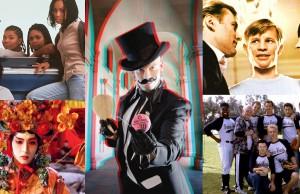 25 Gay Films Everyone Should See: Part 3D