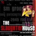TheSlaughterhouse