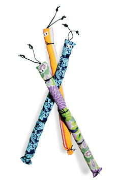 Wagtime-catnip-sticks