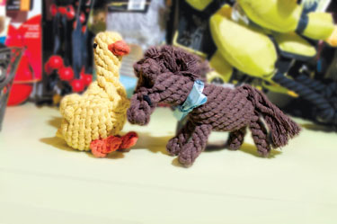 Wagtime-rope-pet-toys