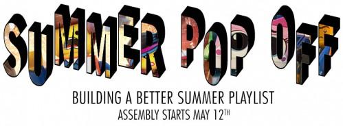 summer_pop_off
