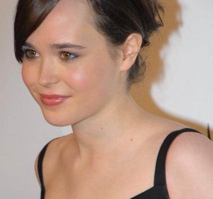 Ellen Page to Gov. Rick Perry: