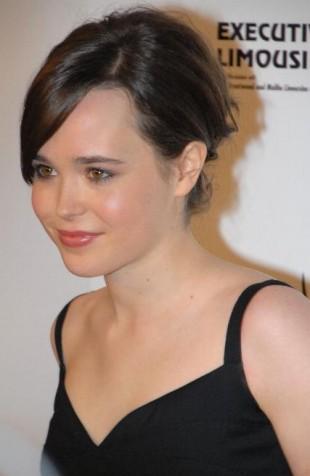 Ellen_Page