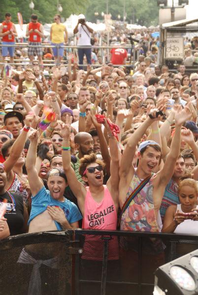 SCN060814 Capital Pride Festival - WM2107