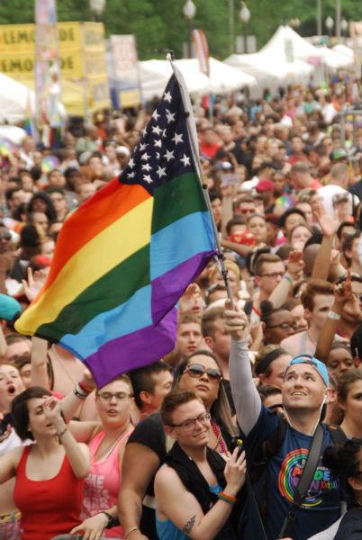 SCN060814 Capital Pride Festival - WM3127