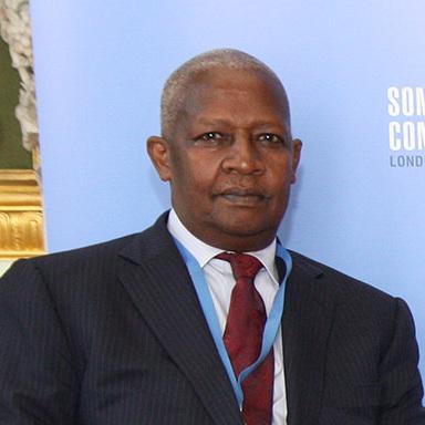 Ugandan_Foreign_Minister,_Sam_Kutesa