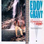 EddyGrantRomancingtheStone