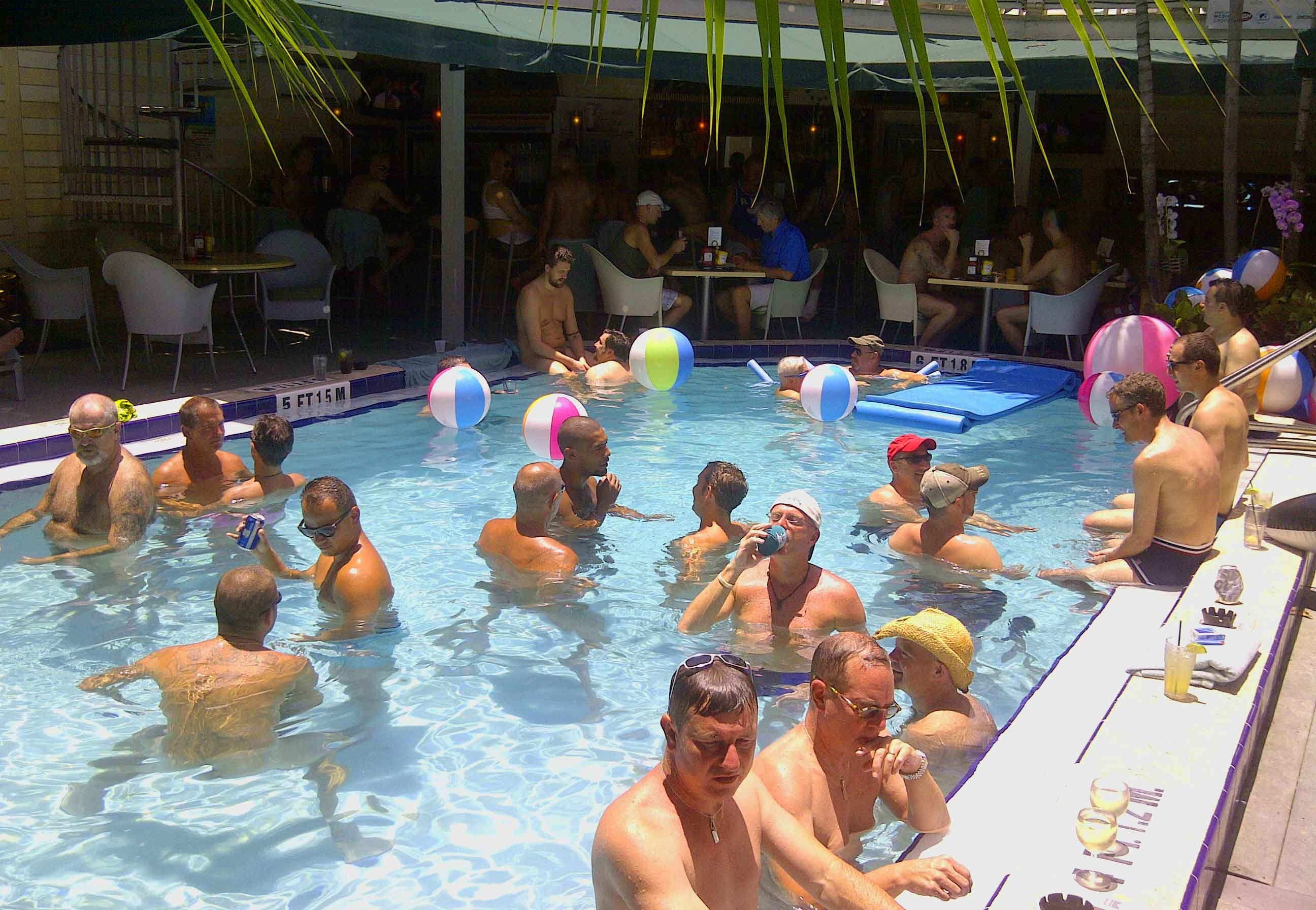 fl gay nude resorts