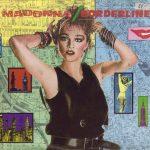 MadonnaBorderline