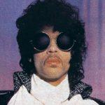 PrinceWhenDovesCry