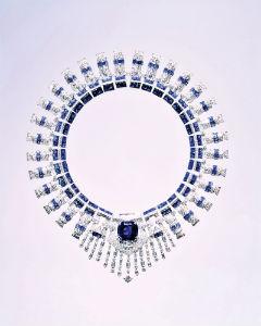 Marjorie Merriweather's Dazzing Gems