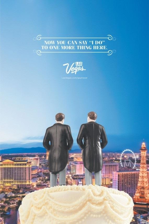 Vegas-wedding
