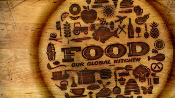 FOOD-Web_610x343_