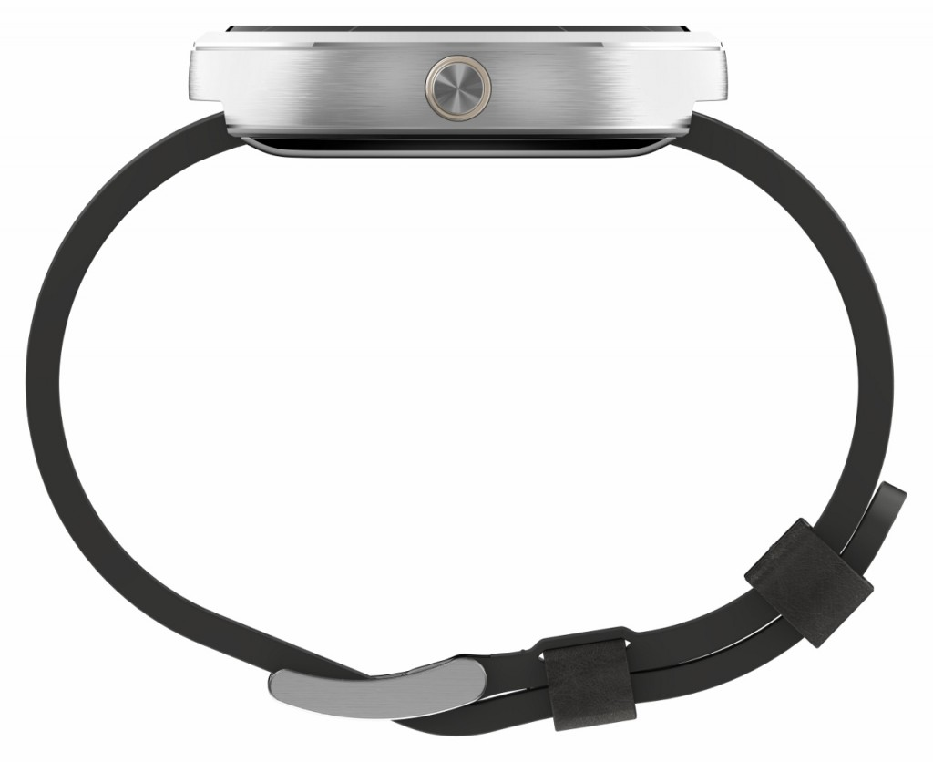 Moto 360 Side View Gray (1280x1046)