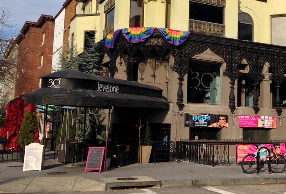 Chicago transgender bars-8674