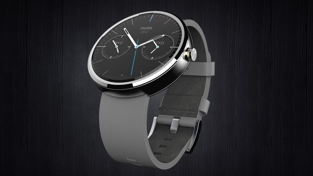 moto360-leather-rgb
