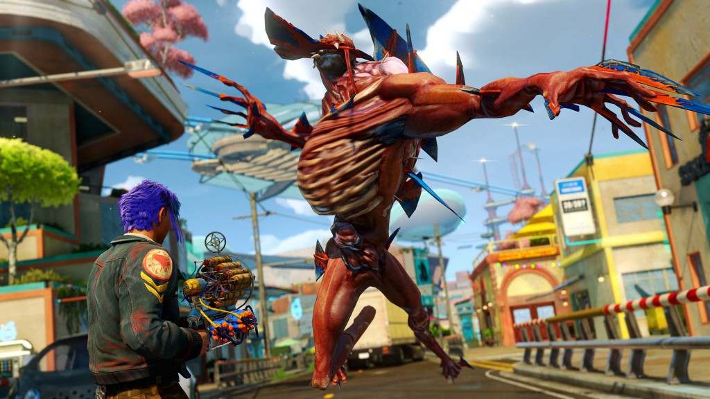 sunset-overdrive-mugger-OD-jpg