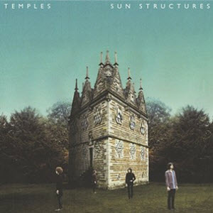 TemplesSunStructures