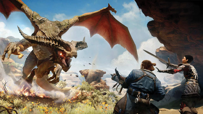 dragon-age-3-dragon-attacks-gameplay-screenshot