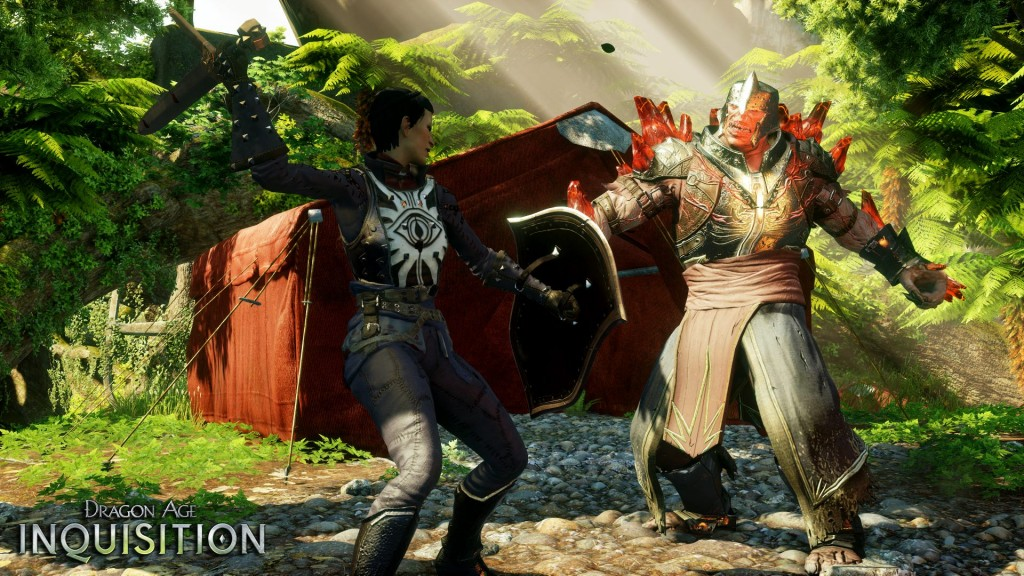 dragon_age_inquisition_new_screenshot