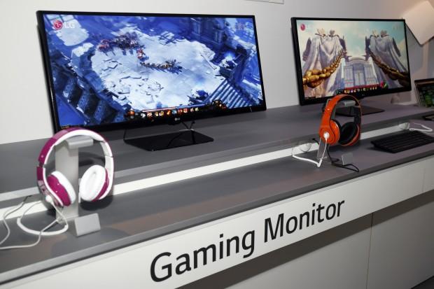 LG-Gamining-Monitor