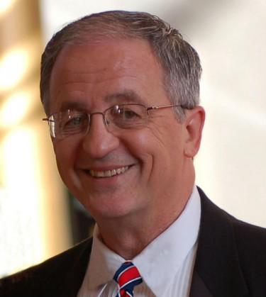 Del. Bob Marshall