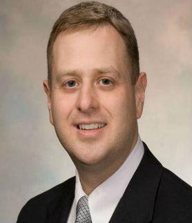 Del. Patrick Hope, D-Arlington