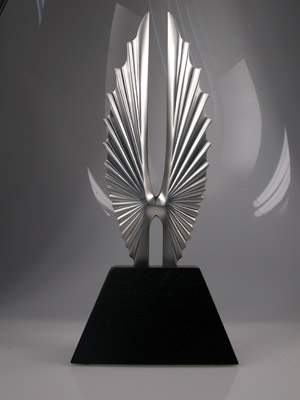 glaad_media_trophy_wikimedia