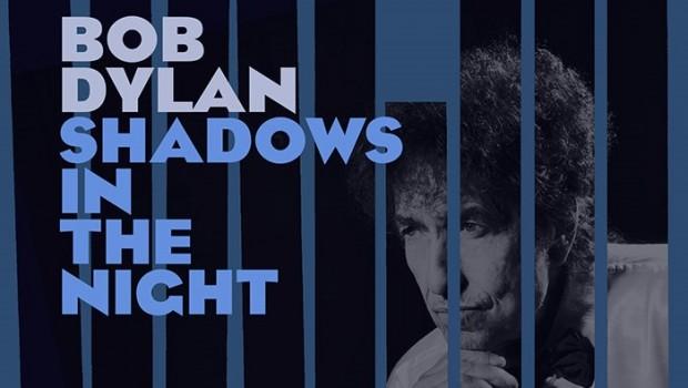 Bob-Dylan-Shadows (2)