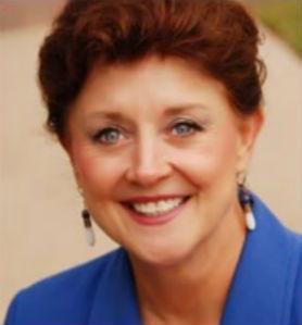 Travis County (Texas) Clerk Dana DeBeauvoir