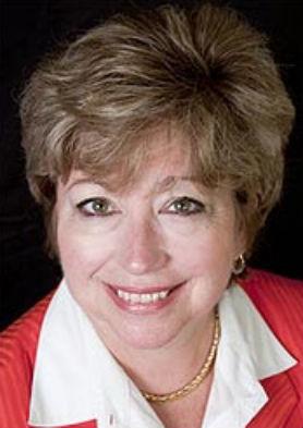 Del. Kathleen Dumais, D-Montgomery Co.
