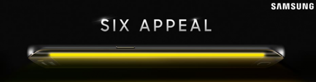nexus2cee_six